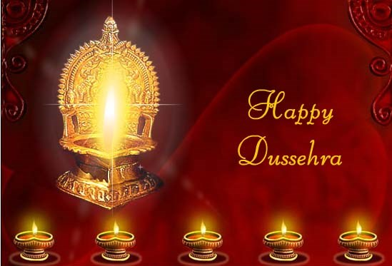 Vijayadashami-wiahes-greetings-for-facebook-2